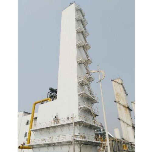 KDON-3000030000型节能空分装置