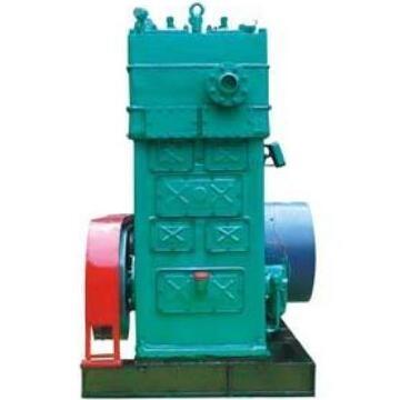 ZW型氧压机